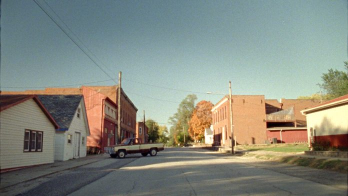 Documentary series examines cost of small-town vigilantism