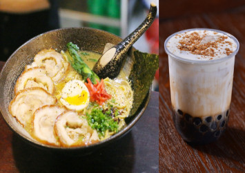 16 things that are more expensive in Singapore than other first world countries