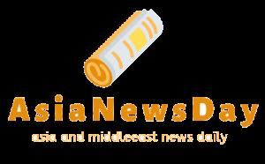 asianewsday logo