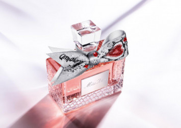 $3,300 for an old scent - has Dior gone too far?