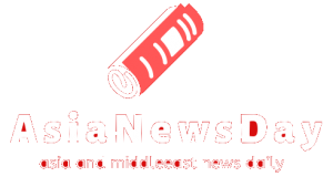 asianewsday logo